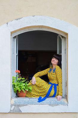 katre-arula-kollane-kleit.jpg