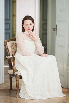 Katre Arula Marie Under kleit.JPG