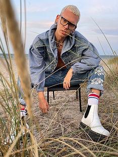 upcycle jeans-katre arula.jpg