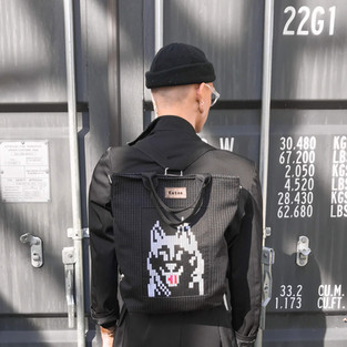husky 3in1 bag.jpeg