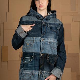 upcycle jeans jacket katre arula.jpg