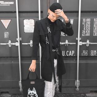 husky backbag.jpeg