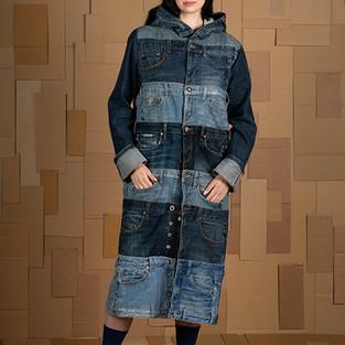 katre arula jeans jacket upcycle.jpg