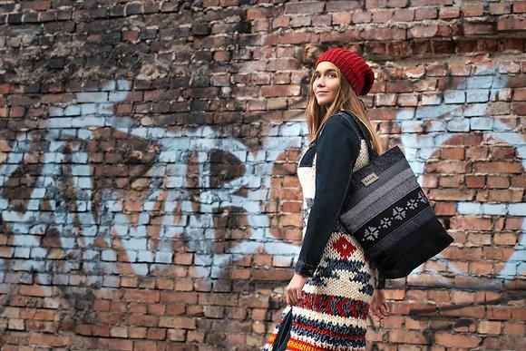 ELISABETH Handbag