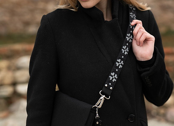 KAARE Reflective Strap LONG Two