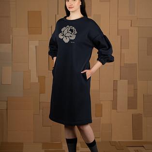 katre arula sweater dress.jpg