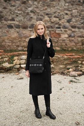ELISABETH Small Crossbody Bag
