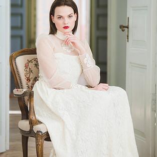 valge kleit katre arula.JPG