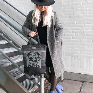 Katre Arula Dalmatian Backbag.jpeg