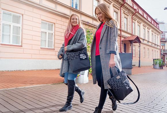 Estonian design handicraft Katre Arula