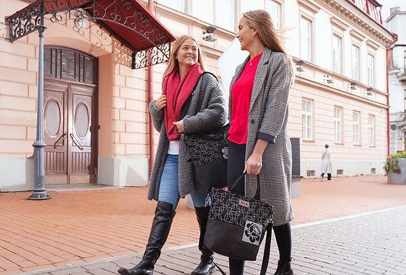 Eesti disain käsitöökotid Katre Arula