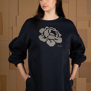 katre arula women sweater dress.jpg
