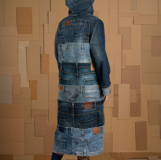katre arula upcycle jeans jacket.jpg