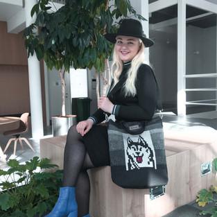 Husky 3in1 woman bag.jpeg