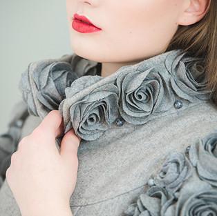 katre arula hallide roosidega jakk.JPG