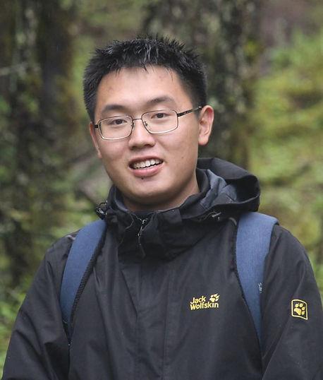 Liang Xie