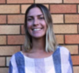 Dakota Rhys-Jones