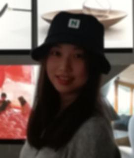 Ellie Xiaoyue Zhang