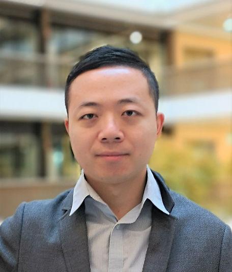 Tenghao Zheng