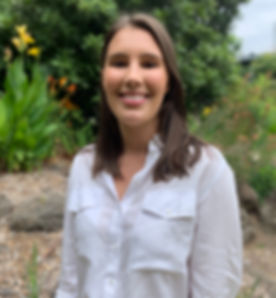 Maddie Paterson