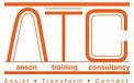 FA ATC logo.jpg