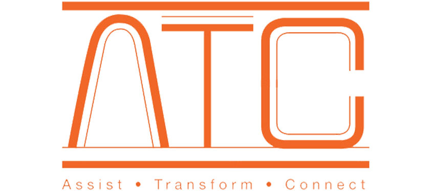 Anson Logo 1 (1).jpg