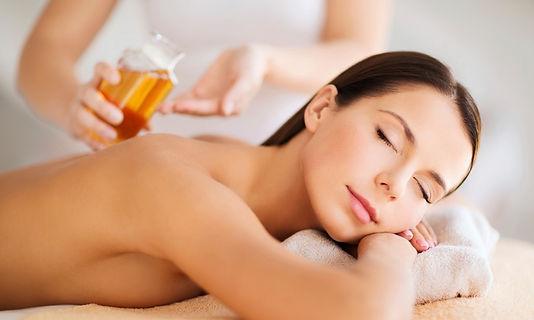 full body massage 2.jpg