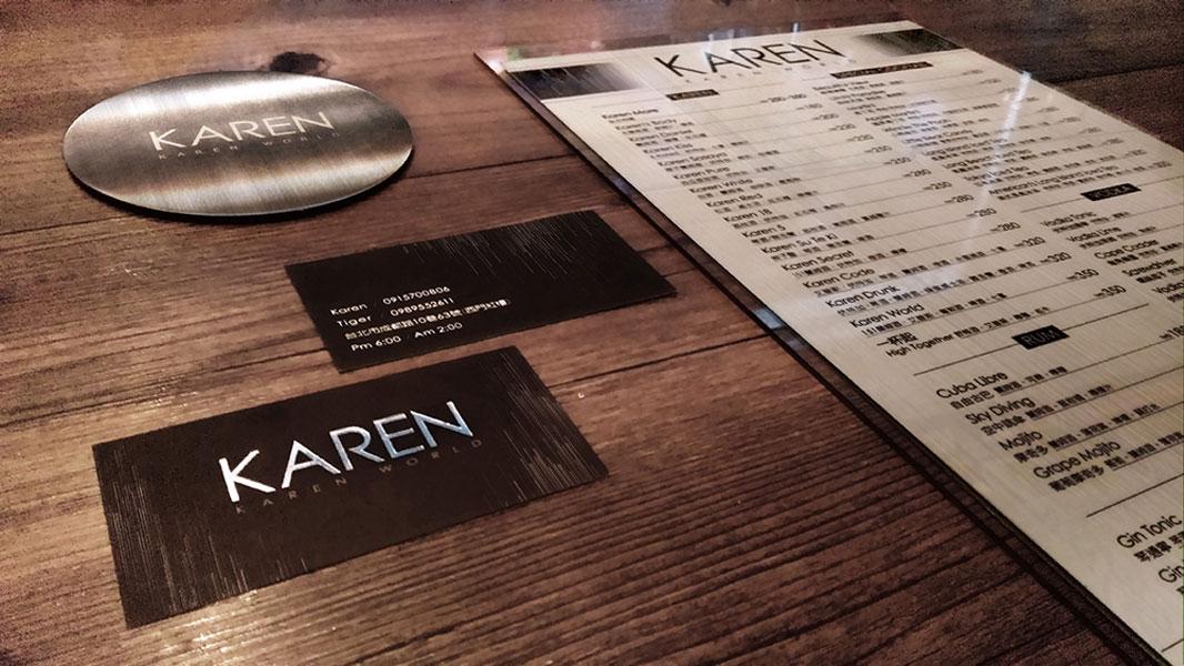 karen-02jpg