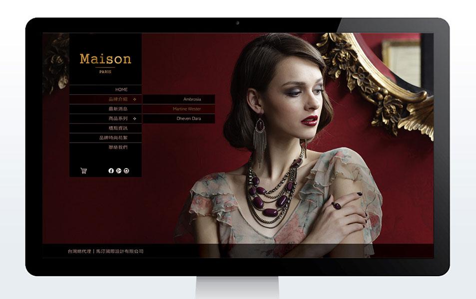 Maison-Website-01.jpg