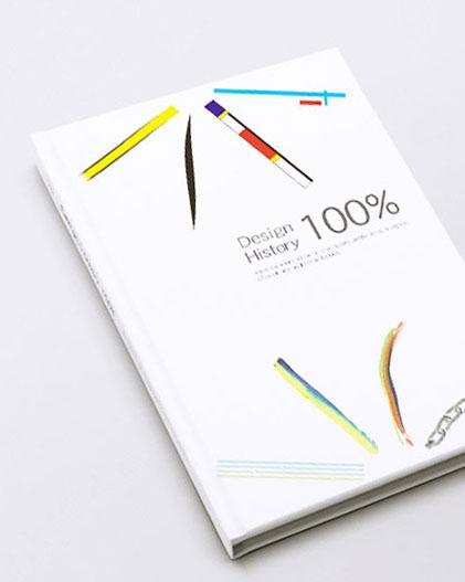 Design-History-100%-03.jpg