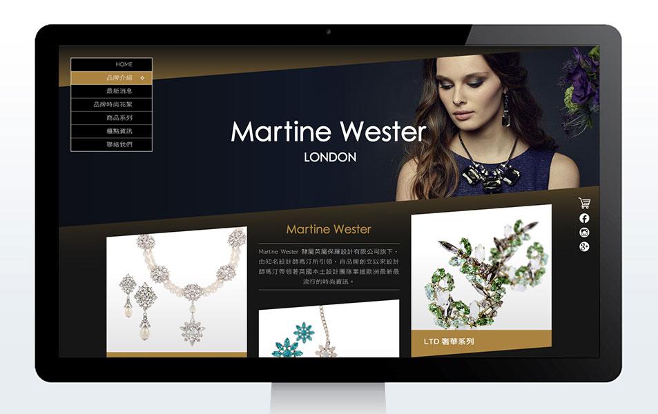 martine-wester-01jpg