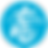 20191123_不廢搖滾嘉年華_Wed-單位-Logo-01.png