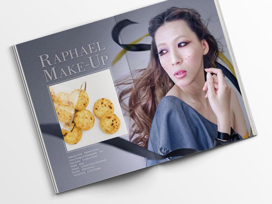 RMUp-Portfolio-042.jpg