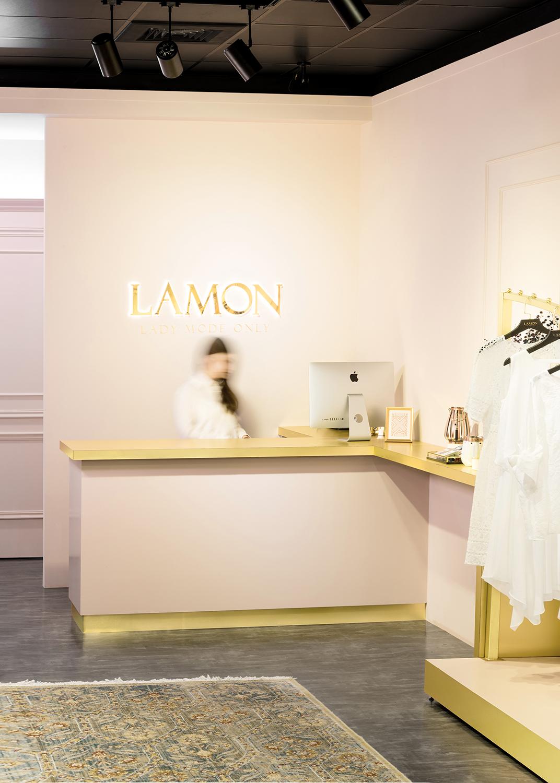 LAMON1847-小.jpg
