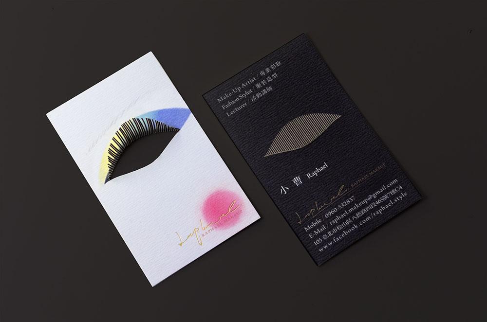 raphael-makeup-02jpg