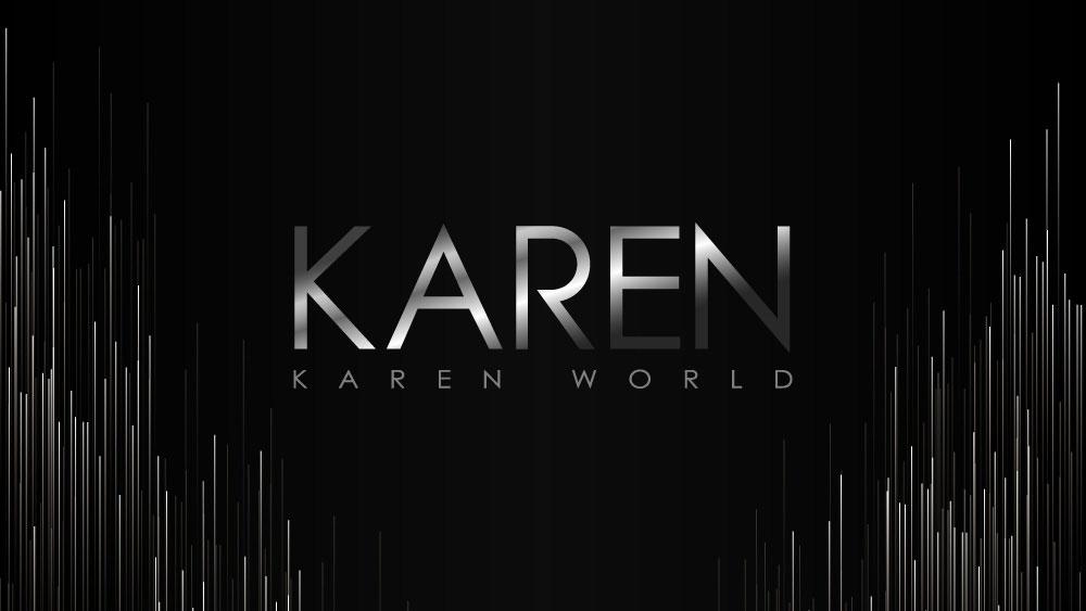 karen-01jpg