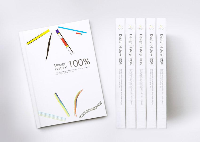 design-history-100-02jpg