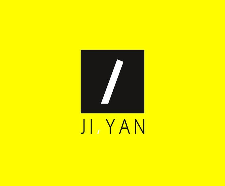 jiyan-02jpg