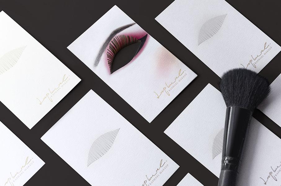 raphael-makeup-01jpg