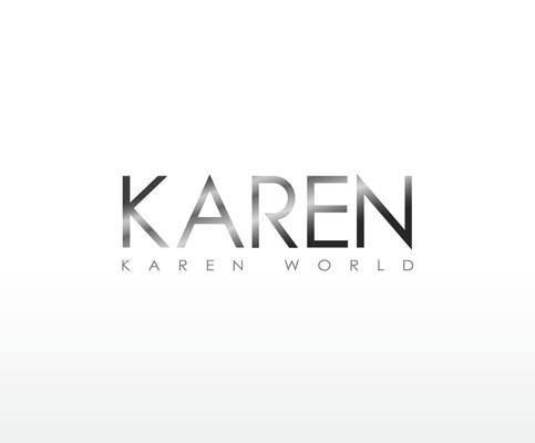Karen-03.jpg