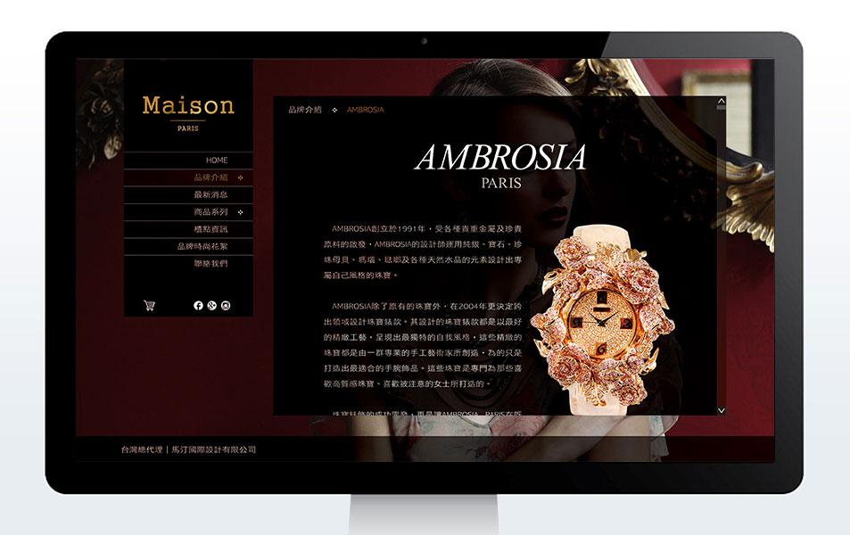 maison-website-02jpg