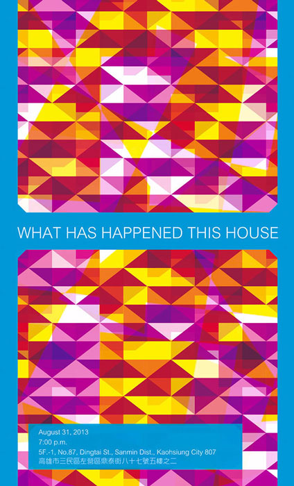 what-has-happend-this-house-01jpg