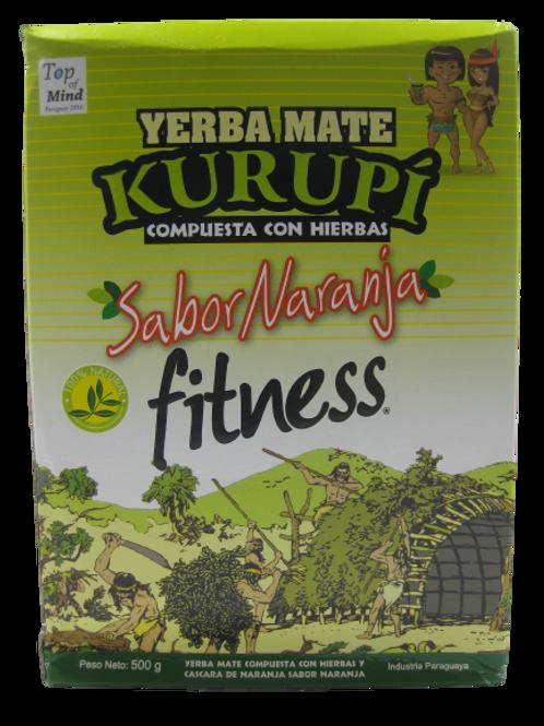 KURUPI Katuava 500 gr