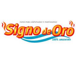 LOGO-SIGNO-OK