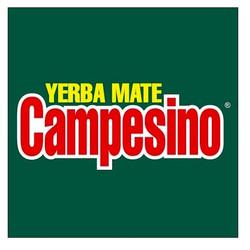 campesino_yerba_mate_de_paraguay_herbata