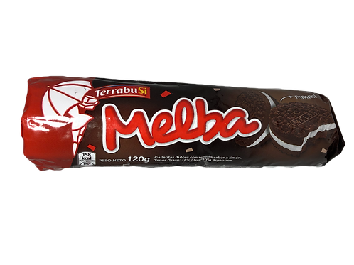 GA Melba 120 gr