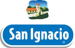 Logo-San-Ignacio