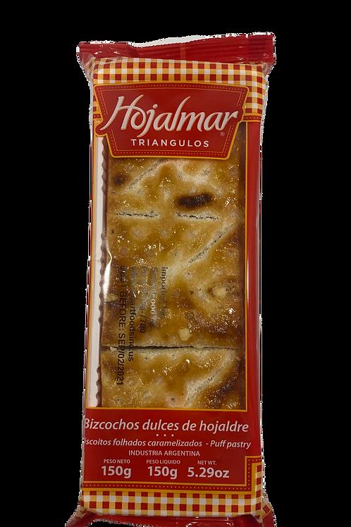 GA Hojalmar Triangulos 200 gr
