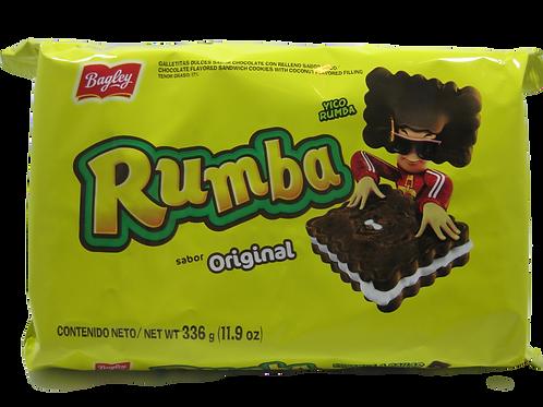 GA Rumba 336 gr