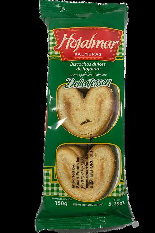 GA Hojalmar Palmerita 200 gr